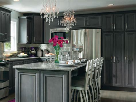decora cabinets cabinet expressions