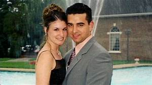 Buddy And Lisa Valastro Divorce Pictures to Pin on ...