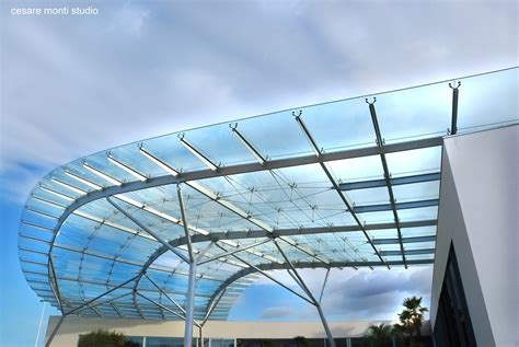 Home  Leader In Architectural Glass Systems  Sadev Usa