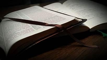 Study Bible Wallpaperaccess Desktop Golf Wallpapers
