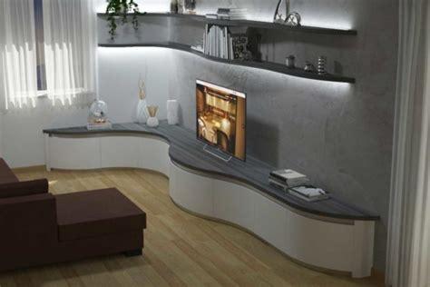 soggiorno di lusso come progettare e arredare un soggiorno di lusso