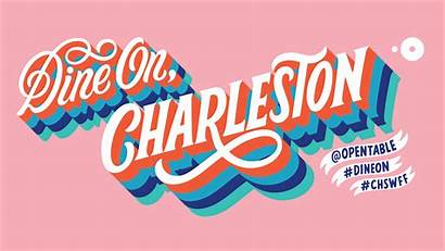 Giveaway Wine Win Enter Opentable Charleston
