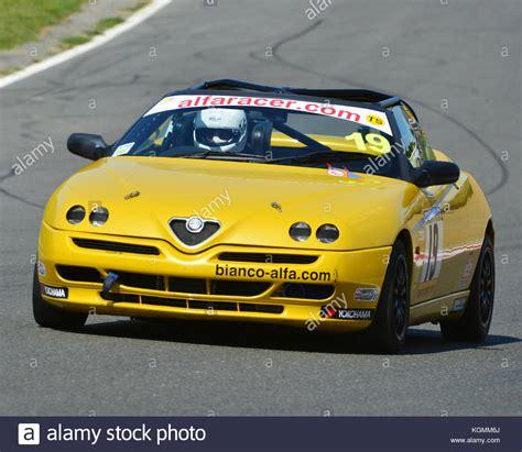 Alfa Romeo Italia by Alfa Romeo Italia Stock Photos Alfa Romeo Italia Stock