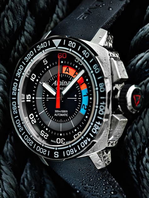 dächer alpina 277 best orologi da vela sailing images on watches tag watches and antique