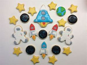 69 best images about My cookie creations on Pinterest ...