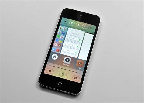 mobile cydia auxo 2 review features amazing ios 7 cydia tweak
