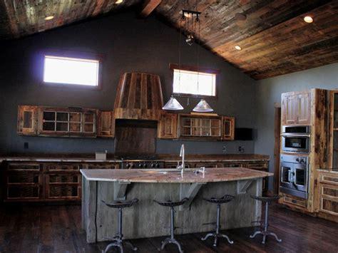 built by m m craftsmen 679 widgeon rd redmond oregon