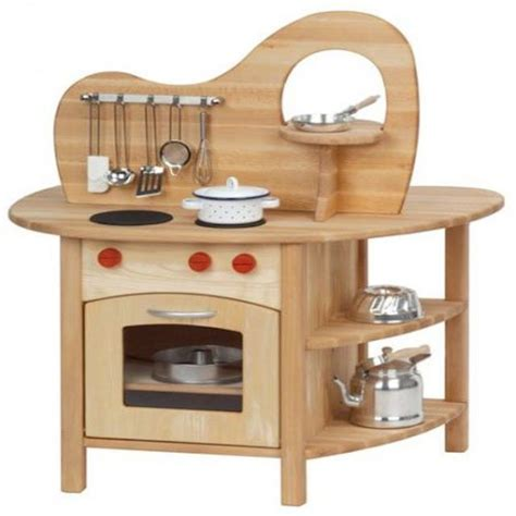 sink for kitchen this beautiful wooden stove and sink unit will keep 6929