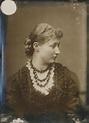 Princess Augusta Victoria of Schleswig-Holstein-Sonderburg ...
