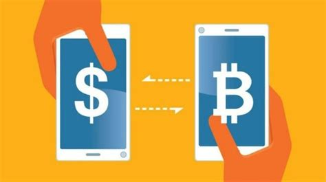 Instant paypal withdrawals now available for all u s customers. How to convert bitcoin into cash - Quora