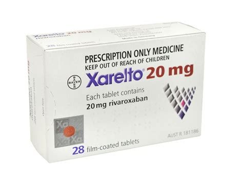 cnbc bayer jj settle blood thinner xarelto litigation