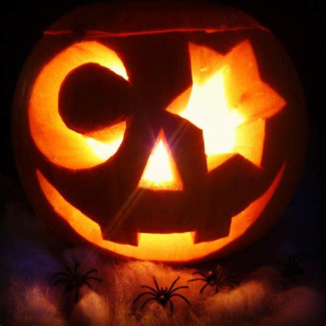 Halloween Pumpkin Carving Patterns  8 Unique Pumpkin