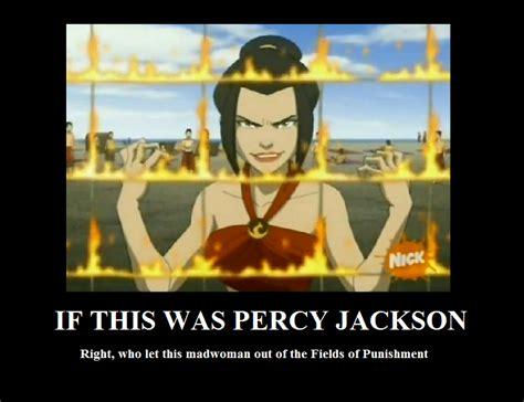 Percy Jackson Memes - meme mondays part 10 funny percy jackson percy jackson memes and percy jackson