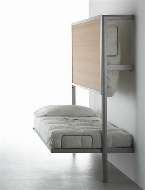 ikea couchage d appoint 28 images malmsta table d appoint ikea id 233 es en photos pour