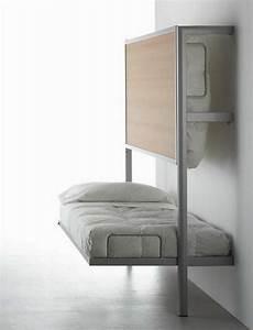 Ikea Lit D Appoint : id es en photos pour comment choisir le meilleur lit pliant ~ Teatrodelosmanantiales.com Idées de Décoration