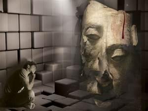 Modern Surrealism Photography | work surrealist artist ...