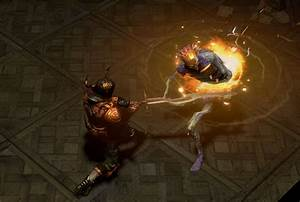 Path Of Exile Forum : vigilant strike new melee skill d2jsp topic ~ Medecine-chirurgie-esthetiques.com Avis de Voitures