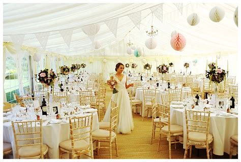 wedding marquee decoration ideas interior design styles