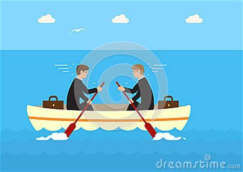 directions stock illustration image