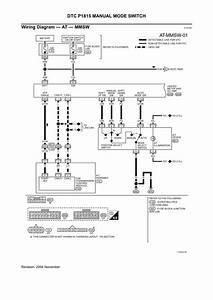2005 Kia Spectra 2 0l Fi Dohc 4cyl