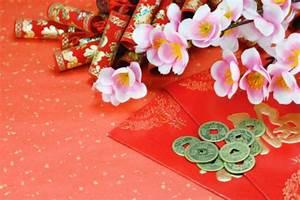 Chinesischer Kalender Geschlecht Berechnen : chinesisches neujahr 2018 usa ~ Themetempest.com Abrechnung