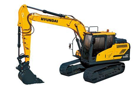 crawler excavators archives hyundai construction equipment americas inc