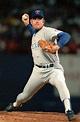 Madden: Nolan Ryan, Tommy John say babying pitchers doesn ...