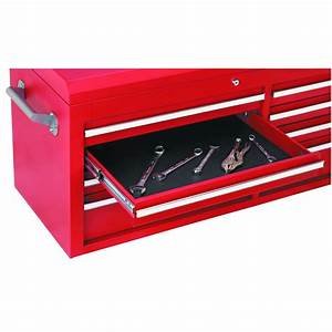 Nonslip Toolbox Liners & Other Tool Box Liners - Harbor
