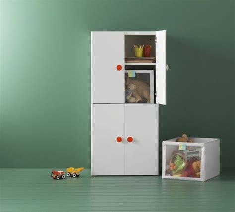 faire sa cuisine ikea idée rangement chambre enfant avec meubles ikea
