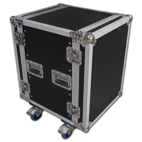 rackmount flight case