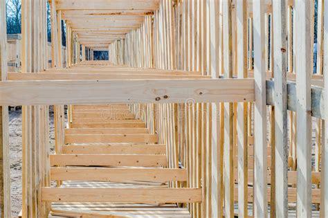gabbie di legno gabbie di legno immagine stock immagine di trasporto