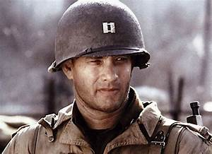 The Roles of a Lifetime: Tom Hanks :: Movies :: Galleries ...