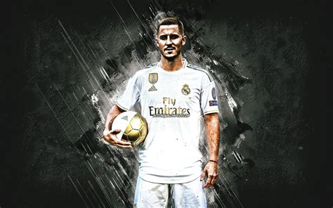 Real Madrid 2020 Wallpapers - Wallpaper Cave