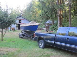 Boat Trailer Plans Australia by Boat Trailer Plans Australia Celebrating On