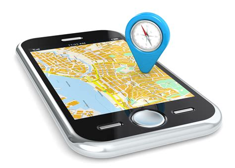 can someone track my phone cell phone tracking can be the key to finding missing