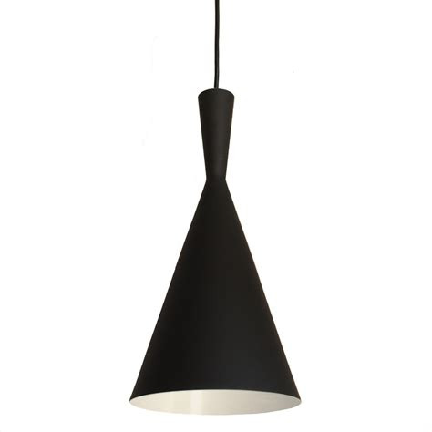 lantern pendant light black pendant lighting ideas modern design black mini pendant