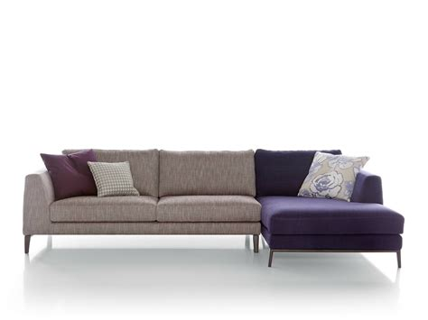 Time Sofa By Pianca