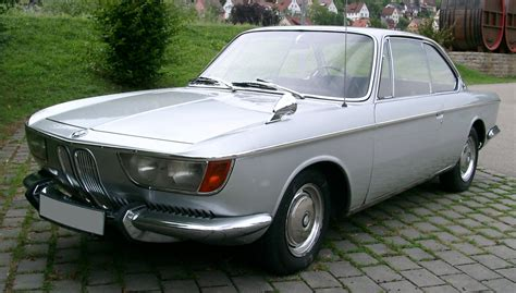 File:BMW 2000 CS 1.jpg - Wikipedia