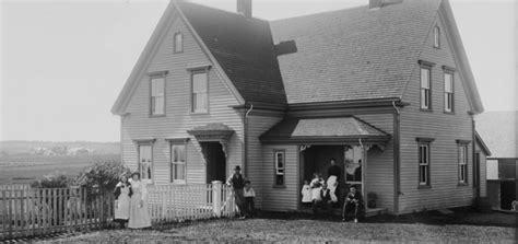 public archives historic buildings research guide
