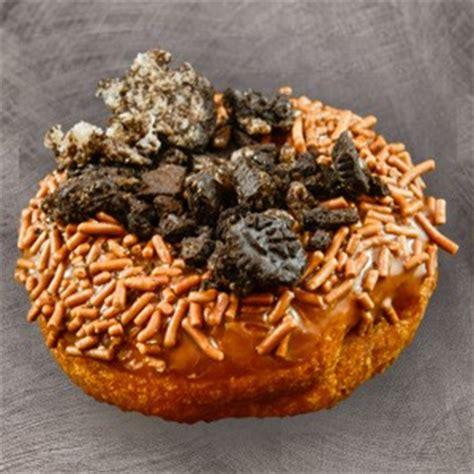 westgate glendale az  fractured prune doughnut