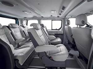Seat Beauvais : paris airport shuttle transfer from beauvais charles de gaulle and orly airports ~ Gottalentnigeria.com Avis de Voitures