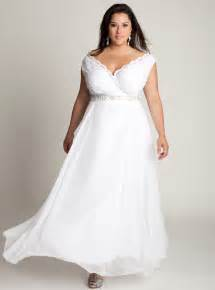 simple plus size wedding dresses simple plus size wedding gown and how to look best with it ipunya