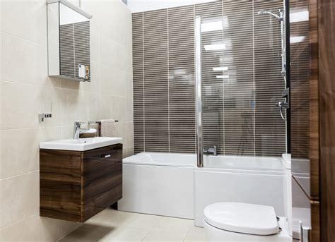 edwards bathroom plumbing heating supplies bathroom