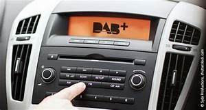 Dab Antenne Auto Nachrüsten : digitalradio dab nachr sten so kommt dab in ihr auto ~ Kayakingforconservation.com Haus und Dekorationen