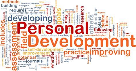 quotes  teacher professional development quotesgram