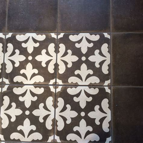 palazzo tile 17 best images about powder room on pinterest toilets vanities and small powder rooms