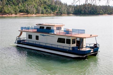 patio boat rentals shasta lake shasta lake houseboats rentals
