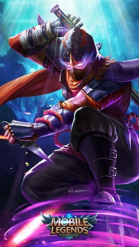 mobile legend heroes 32 best mobile legends images on