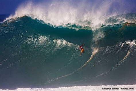 waimea eddie aikau surf surfing wave bay wipeout waves surfer flea contest hawaii competition oahu extreme wipe foot massive most
