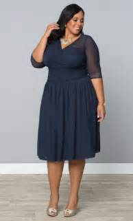 Cheap Plus Size Special Occasion Dresses